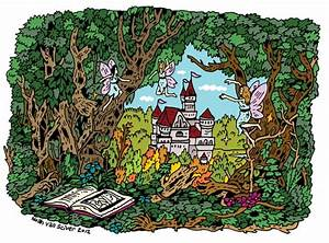 Grimm Brothers Fairy Tales Original Version  pixshark   Images Galleries With A Bite!