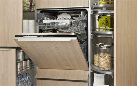 placard pour cuisine photo conseils d 39 utilisation de lave vaisselle darty vous