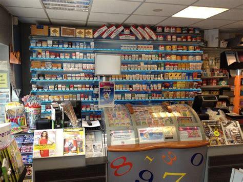 bureau tabac rennes bureau de tabac rennes 28 images r 233 inventer un