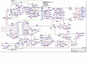 Sharp Air Conditioner Wiring Diagram Air Conditioner