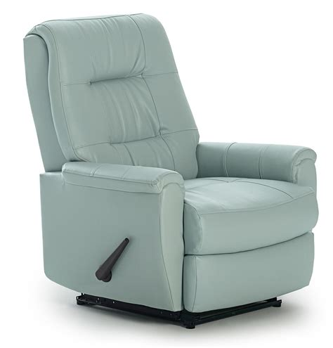 best small recliner club chairs for small spaces unique recliners