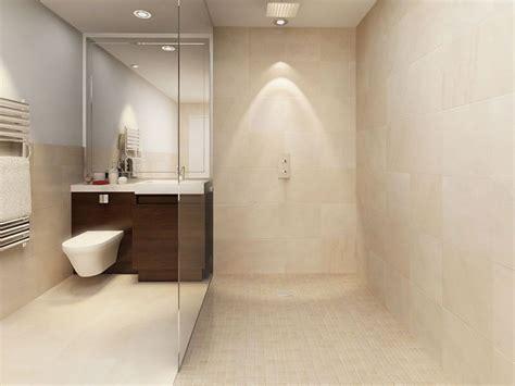 modern bathroom tiles design ideas room walk in showers ideas gallery wetrooms