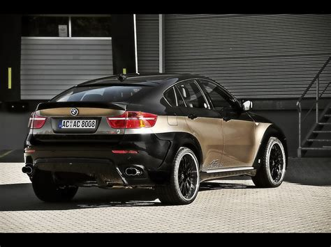 cars bmw x6 bmw x6 history photos on better parts ltd