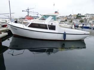 barca da pesca professionale con licenza in lazio barche da pesca day fishing usate 54705
