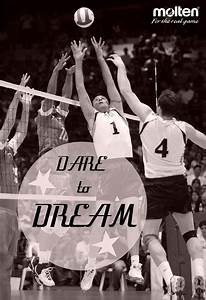 14 best Inspirational Volleyball Quotes images on ...