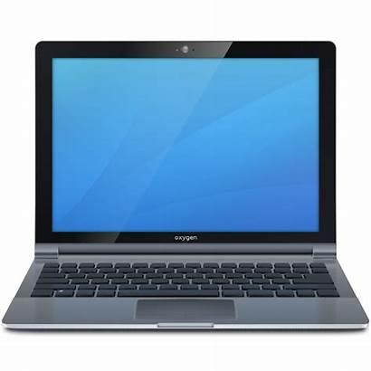 Laptop Computer Svg Pixels Wiki Wikimedia Commons