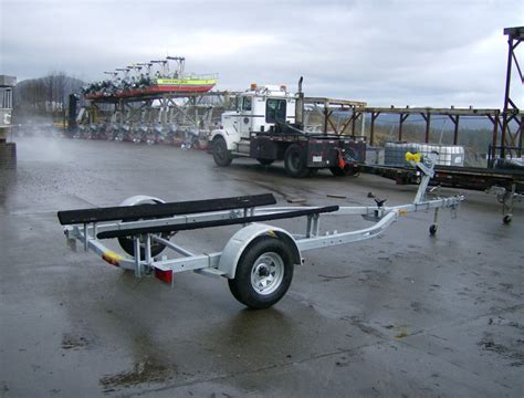 Boat Trailer Financing by Highliner Cl25 19 Surge Trailer Bridgeview Marine