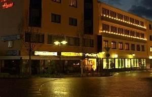 Limburg An Der Lahn Hotel : hotel huss limburg an der lahn g nstig bei hotel de ~ Watch28wear.com Haus und Dekorationen