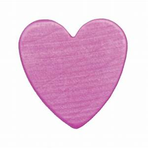 Namenskette Auf Rechnung : motivperle herz in pink deine schnullerkette deine schnullerkette geschenke mit wunschnamen ~ Themetempest.com Abrechnung