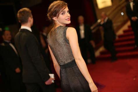 Actors Actresses Destined Win Oscar