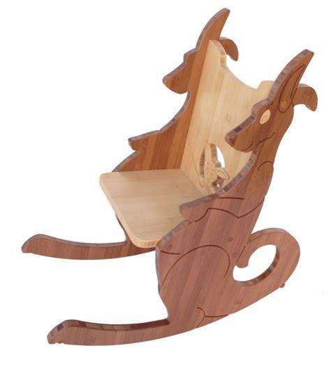 rocking chair kangaroo rocking chair small modern chairs roos