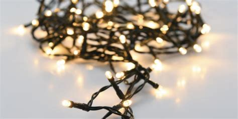 how to photograph christmas lights indoors 8 best lights 2017 lights for indoors and outdoors