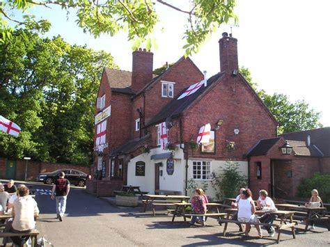 The Boat Inn Penkridge by The Boat Pub Penkridge 169 Canalandriversidepubs Co Uk Cc