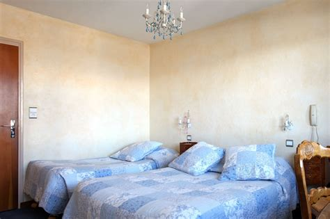 chambre d hote courchevel chambres hôtel les bleuets les bleuets