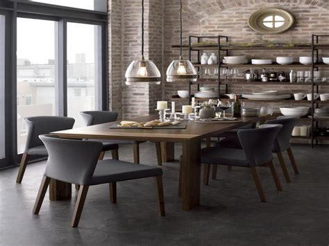 Bloombety  Unique Kitchen Table Bistro Kitchen Table