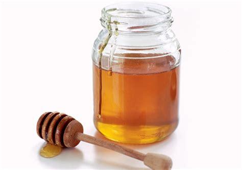cuisine du bonheur fr qu 39 est ce que le miel bio bio organic naturopathie