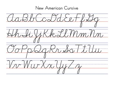 Beautiful Cursive Handwriting  Hand Writing