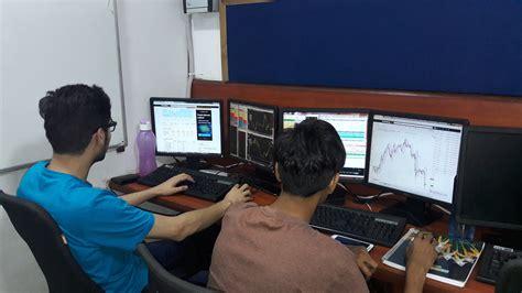 best trading company market 23 bearstreet