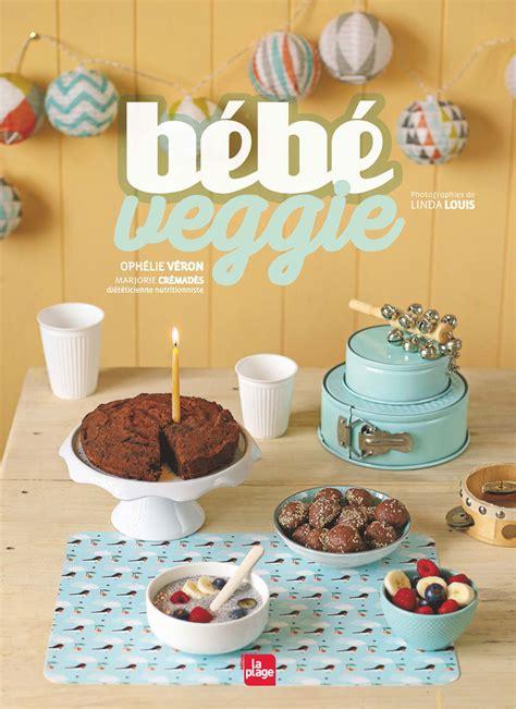 cuisine saine fr revue de livres de cuisine végétarienne végétalienne