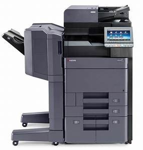 copier lease copiers ny document management nyc copy With document copier
