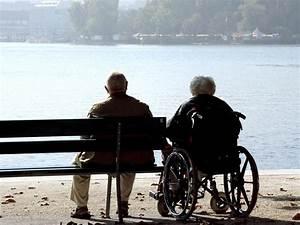 In Oregon, End Of Life Orders Help People Avoid The ICU | WFSU