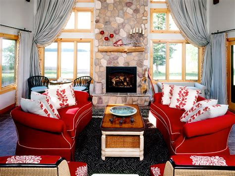 Kitchen Curtain Ideas Check To See If You Re Color Blind Arch Window How Do Know Your Going In One Eye Blinds Go Albany Ny Night Blindness Glasses Best Singapore Kitchen Corner Cabinet Gold Crushed Velvet Roller