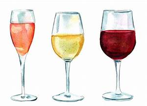 Which, Wine, Glass, Do, I, Use, Heart, Of, The, Desert