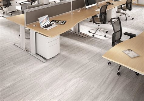 Capco Tile And Grand Junction by Tile Carpetland Usa Grand Junction Co