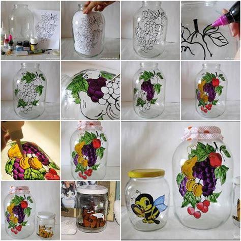 craft ideas   week  pics