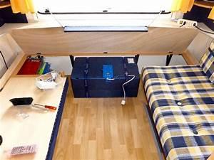 Klimaanlage Selber Einbauen : holzstuhl selber bauen holzstuhl selber bauen nett sieben design 42221 haus dekoration galerie ~ Yasmunasinghe.com Haus und Dekorationen