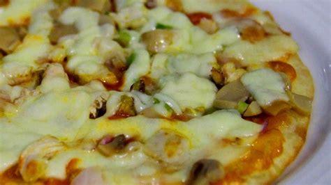 Apeammafans/ homemade pizza by apé amma. Pizza Reccipe Ape Amma - ආප්ප උයනකොට වැරදෙන තැන් සහ පිළිතුරු 36 Making Hoppers Q&A ... / Quick ...