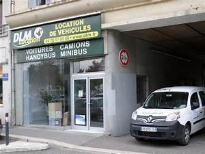 Vendez Votre Voiture Grenoble : location de voiture grenoble eurlirent ~ Medecine-chirurgie-esthetiques.com Avis de Voitures