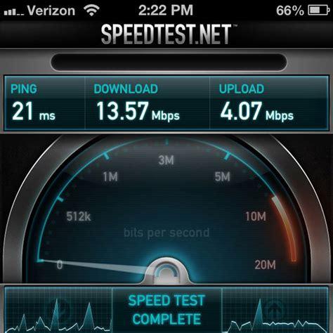 nextlink internet speed test nextlink