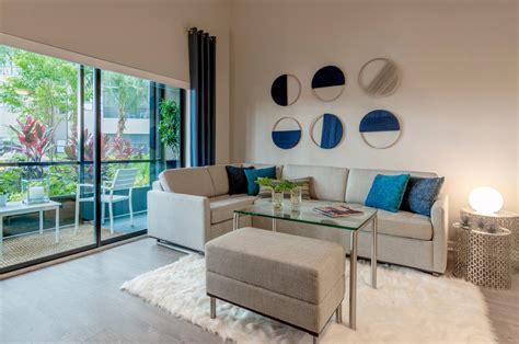Two Bedroom Suite Orlando by 2 Bedroom Suites In Orlando The Grove Resort