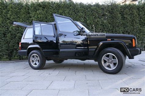 2001 Jeep Sport Specs by 2001 Jeep Sport Car Photo And Specs