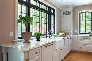 Danze Opulence Kitchen Faucet Black by Kitchen Design Ideas Home Bunch Interior Design Ideas
