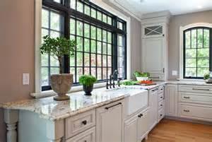 kitchen tile backsplash ideas with granite countertops kitchen design ideas home bunch interior design ideas