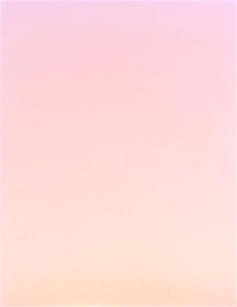 subtle colors subtle pastel sorbet color palette color palettes