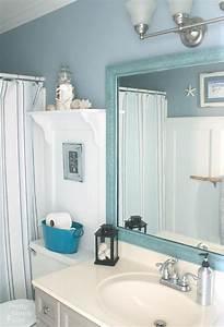 Boy, U0026, 39, S, Bathroom, Refresh, Lowescreator, Project