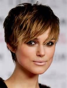 nouvelles coupes de cheveux idée nouvelle coupe de cheveux