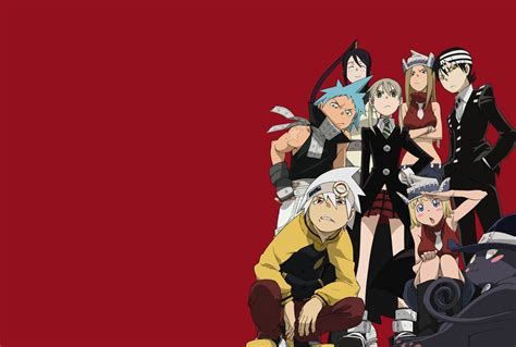Anime Soul Eater Wallpaper - soul eater wallpaper and background image 1280x864 id