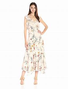 10 Best Floral Dresses for Beautiful Summer | Styles Weekly