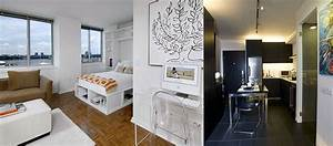 Ikea Monolocale 20 Mq ~ Idee Creative di Interni e Mobili