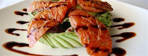 japanese fusion cuisine le shio fusion cuisine