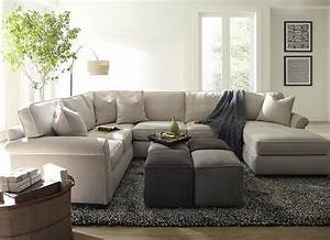 Living rooms piedmont sectional living rooms havertys for Havertys piedmont sectional sofa