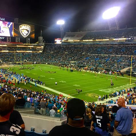 Jaguars Season Tickets by Jaguars Season Tickets On Sale For Students In Early Fall