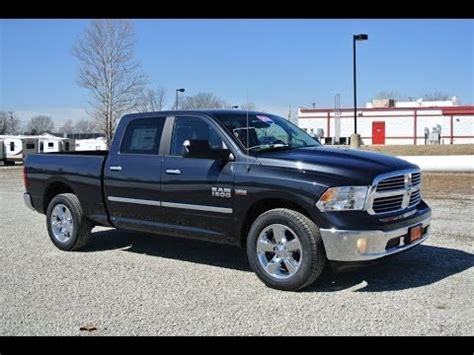 2014 Ram 1500 SLT Maximum Steel Metallic for sale Dealer