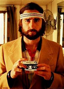 Luke Wilson in 'The Royal Tenenbaums' - The Best 70s Hair ...