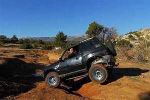 Suzuki Aix En Provence : un 4x4 suzuki vitara big foot plein de ressources a aubagne suzuki 7575 garage all road ~ Gottalentnigeria.com Avis de Voitures