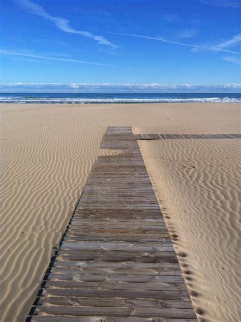 si鑒e de plage alentours apartamentos turísticos biarritz gandía